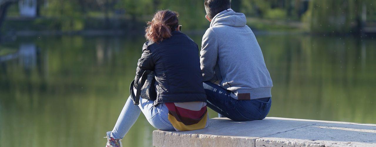 Može li 22-godišnjak biti uhićen zbog druženja sa 16-godišnjakom
